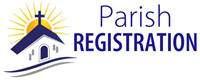 parishregistration