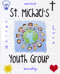 youthgrouplogo